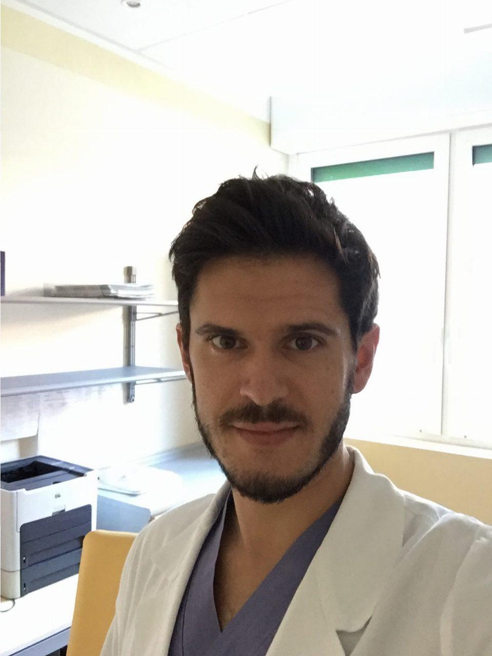dr-screpis