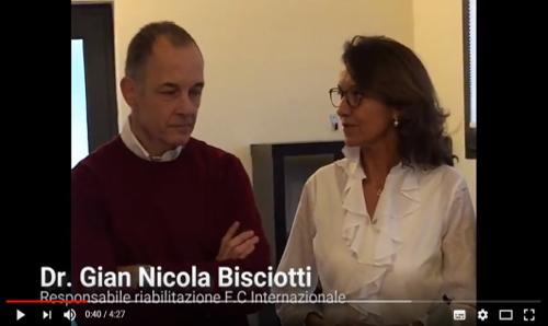 Gian Nicola Bisciotti