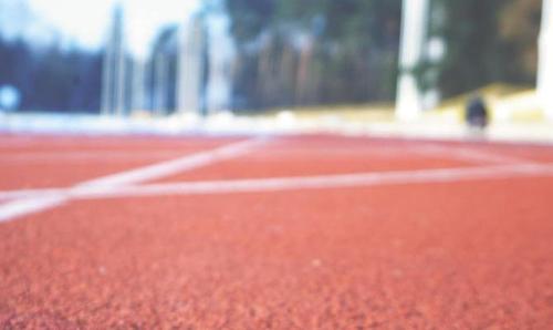 Centro San Marco Vicenza: dedicato agli sportivi